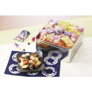 亀田製菓 おもちだまS 07529 (B1053-048)