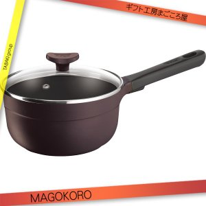 ティファール キャストライン ソースパン(18cm) C76623 (158-528)|tabaki2