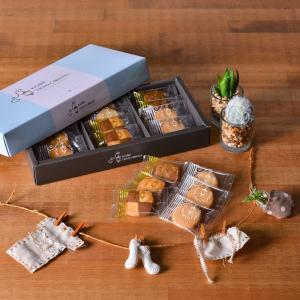 ホワイトデー 神戸浪漫 神戸トラッドクッキー KTC-50 (-G1924-107-) (個別送料込み価格)(t0) | 内祝い ギフト お祝|tabaki2|06