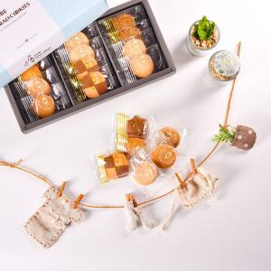 ホワイトデー 神戸浪漫 神戸トラッドクッキー KTC-50 (-G1924-107-) (個別送料込み価格)(t0) | 内祝い ギフト お祝|tabaki2|07