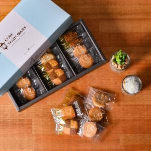 ホワイトデー 神戸浪漫 神戸トラッドクッキー KTC-50 (-G1924-107-) (個別送料込み価格)(t0) | 内祝い ギフト お祝|tabaki2|08