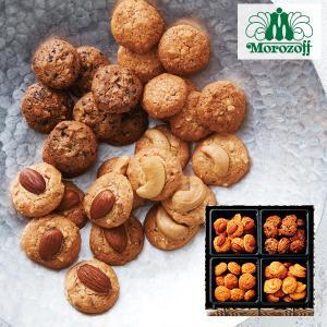 モロゾフ アルカディア MO-4229 (-G1916-511-) (個別送料込み価格) (t0) | 内祝い お祝い クッキー 焼き菓子 アーモンド|tabaki2