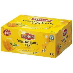 ●リプトン。世の中に、ひらめきを。紅茶のリーフに自然に含まれる成分、テアニン。気持ちはリラックスしな...