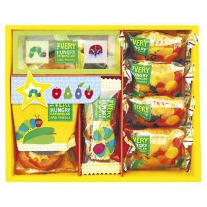 ●商品内容: 野菜チップス35g、黒ごまスイートポテトケーキ×4、ショコラスティックパイ×3、テトラ...