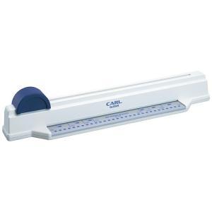 カール事務器 グリッサーパンチ スライド多穴S...の関連商品5