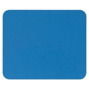 ジョインテックス マウスパッド ブルー A501J-BL (メール便・送料込み・送料無料・代引き不可・日時指定不可) tabaki3