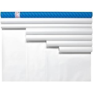 ●紙厚/坪量:81.5g/m2、四六判換算:70kg●出荷/包装単位:1/8●色/白●ご注文単位:1...