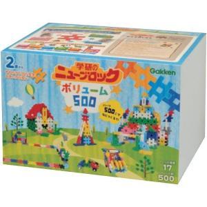 ●型番/83149●総数/17種類500パーツ●材質/ブロック:PE、取扱い説明書:紙●出荷/包装単...