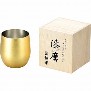 ●材質:純銅、金沢箔 ●パッケージサイズ:10.5×9.5×9.5cm 0.222kg  内祝い 快...