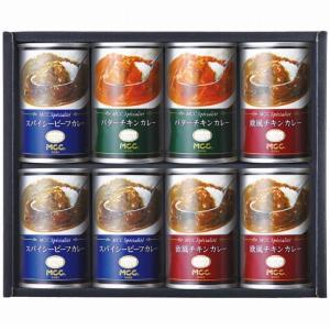 ●商品内容 スパイシービーフカレー・欧風チキンカレー各3缶・バターチキンカレー2缶・各160g・賞味...