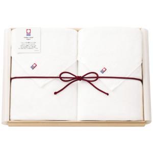 ●商品内容:70×130cm大判バスタオル2枚・綿100%・[日本製] ●パッケージサイズ:40×3...