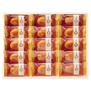 (送料無料) ダンケ こがね芋 KGA-15 (G1730-303) (個別送料を含んだ価格です)|tabaki3