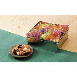 亀田製菓 おもちだまSS 18254 (B1041-010)