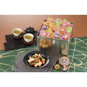 亀田製菓 おもちだまL 10036 (B1088-016)