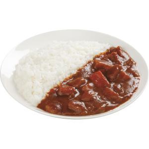 呉海軍亭 肉じゃがカレー(200g) (-0370-090-)   内祝い ギフト 出産内祝い 引き...
