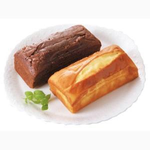 お歳暮 深川カントリーファーム 有精卵たっぷりチーズケーキ 2本 FYC-10 (-99053-03-) (個別送料込み価格) (t3) | 内祝い 出産 結婚|tabaki|04