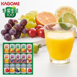 ●内容:100%ジュース160g×12(ピンクグレープフルーツ・グレープ・アップル・パインアップル×...