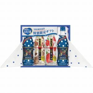 ●商品内容 「カルピス」復刻デザインボトル(470ml)×2、「カルピス」&国産純りんご酢・...