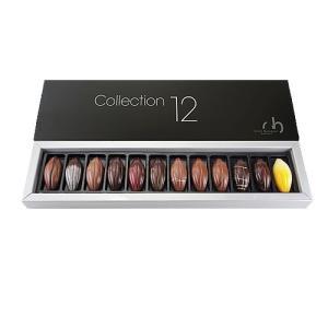 Oriol Balaguer オリオールバラゲ collection 12/バレンタイン チョコレート お買い物マラソン 出産内祝い 引き出物 引出物|tabelier
