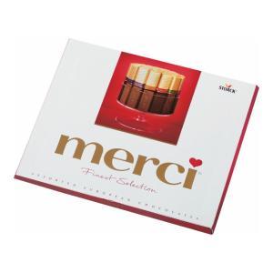 チョコレート メルシーアソート 250g(20...の関連商品1