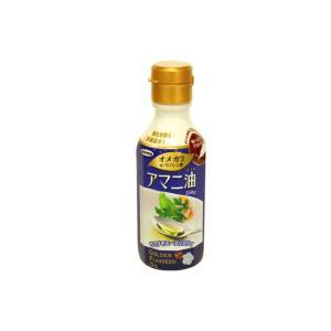 NIPPN アマニ油 150g 【日本製粉 亜麻仁オイル】|tabemon-dikara