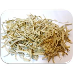 こだわり乾燥野菜 九州産 ごぼう 40g×5袋...の詳細画像1