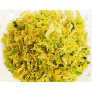 こだわり乾燥野菜 熊本県産 キャベツ 1kg 【吉良食品 ドライ 干し 国内産100% 国産】|tabemon-dikara