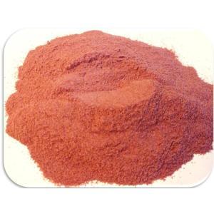 こなやの底力 紫いもの粉 100g×5袋 【種子島むらさき芋 粉末タイプ】|tabemon-dikara|02