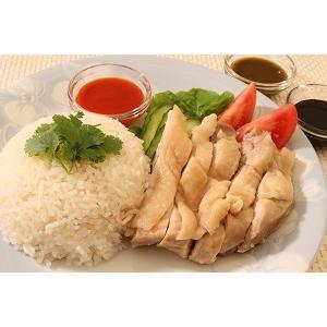 ユウキ食品 ジャスミン米(香り米)  500g×10袋  【YOUKI タイ産 世界の食材 エスニック料理】|tabemon-dikara|05