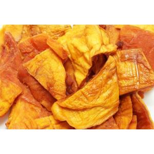世界美食探究 エクアドル産 無添加 マンゴーチャンク 5kg   【ドライフルーツ ドライマンゴー 乾燥マンゴー】|tabemon-dikara
