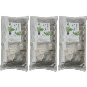 乾物屋の底力 無添加 天然だしぱっく(天然素材100%) 1kg(50g×20P)×3袋      【鰹節のカネイ 業務用】|tabemon-dikara