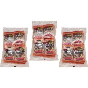 扇屋食品 焼きチーズとこざかな   7g×20P×3袋   【個包装 小魚 おつまみ 珍味 国産 国内産】|tabemon-dikara