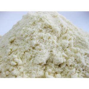 世界美食探究 カリフォルニア産 アーモンドプードル 10kg 【生 皮なし】【国内加工品】|tabemon-dikara
