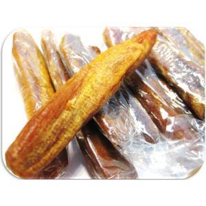 世界美食探究 タイ産 無添加ドライバナナ 1kg 【干しバナナ、乾燥バナナ】|tabemon-dikara|02