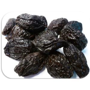 世界美食探究 アメリカ産 大粒種ありモイヤープルーン 13.6kg 【業務用】