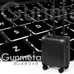 スーツケース SSサイズ 機内持ち込み 100...の詳細画像1