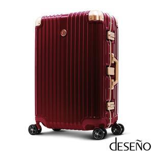 DESENOブランド MARVEL AVENGERS スーツケース  DESENOとMARVELのコ...