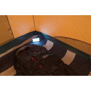コールマン(Coleman) ランタン クアッドマルチパネルランタン LED 乾電池式 約800ルーメン 2000031270|tabito-haruru-store