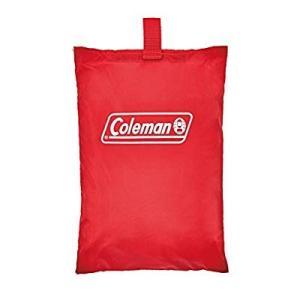 コールマン(Coleman) アウトドアワゴンレインカバー 2000033141