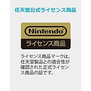 Anker PowerCore 20100 Nintendo Switch Edition (Pow...
