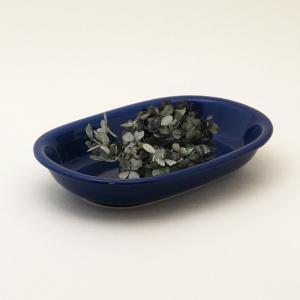 瀬戸で長年にわたって陶磁器の型作りをしてきた型屋さんがデザインから製造までを手がけるブランドです。 ...