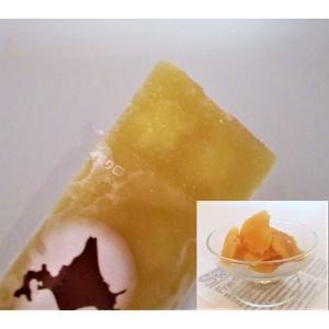 アップルシャーベット 50ml 1本|tabiyoka