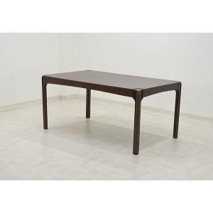 ダイニングテーブル 北欧  150cm 4人 berug-3...