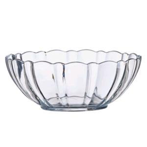 アルカド ARCADE ボール23cm|tablewareshop