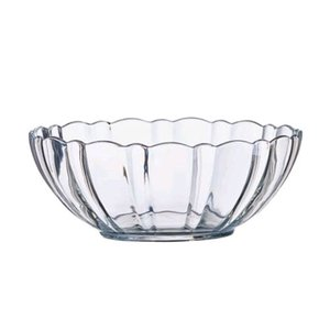 アルカド ARCADE ボール18cm|tablewareshop