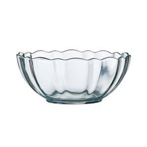 アルカド ARCADE ボール15cm|tablewareshop