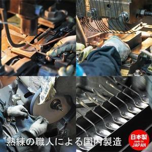 P&S ライラック ティースプーン 5本セット 送料無料 業務用 ステンレス カトラリー 日本製|tablewareshop|04