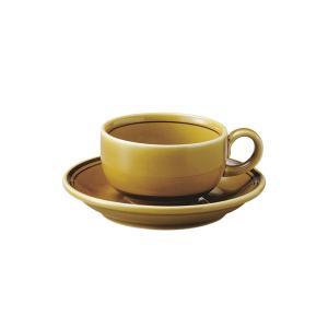 アメボーダー 紅茶カップ&ソーサー tablewareshop
