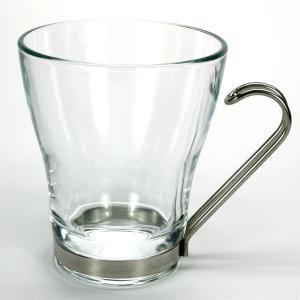 ボルミオリロッコ OSLO(オスロ) ティーカップ 325ml|tablewareshop