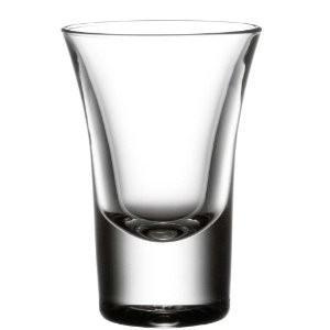 <アウトレット>ダブリノ ショットグラス34cc リキュール 日本酒 杯 盃|tablewareshop